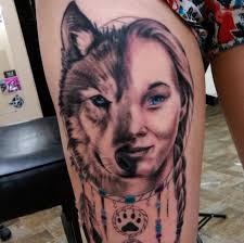 150 Most Popular Dreamcatcher Tattoos And Meanings March 2018