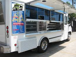 22ft Mobile Food Truck Lunch Trucks For Sale My Lifted Ideas Your 2017 Guide To Montreals Food Trucks And Street Will Two Mobile Food Airstreams For Denver Street 2018 Ford Gasoline 22ft Truck 185000 Prestige Custom Canada Buy Toronto 19 Essential In Austin Rickshaw Stop Truck Stops Rolling San Antonio Expressnews Honlu Cart Electric Motorbike Red Hamburger Carts Coffee Simple Used 2013 Chevy Canteen Lv Fest Plano Catering Trucks By Manufacturing