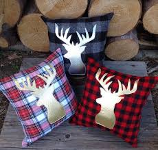 Oversized Throw Pillows Canada best 25 rustic pillows and throws ideas on pinterest pillow