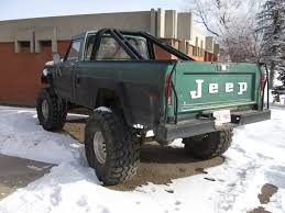 File:Jeep J10 Truck (4339795694).jpg - Wikimedia Commons 2014 Jeep Jkur J8 Truck We Put A 57l Vvt Truck Hemi In Fc170s At The Sema Show Is That Trend Hot Rod Network Rugged Exterior Coatings Being Introduced By Linex Anvil Wrangler West Hills Special With Parts From Aev Green Iguana Wranglertruck Rnr Automotive Blog Comanche Review Amazing Pictures And Images Look Pickup News Reviews Msrp Ratings Co Toyota Fj Cruiser Forum Image Result For Topfire Jeep Girl Look Prettier Wheelin Jk8 Cversion Time Lapse Youtube