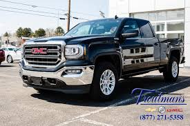 2018 GMC Sierra 1500 Cars, Trucks, And SUVs For Sale In Central PA Lifted Trucks For Sale In Pa Ray Price Mt Pocono Ford Theres A New Deerspecial Classic Chevy Pickup Truck Super 10 Used 1980 F250 2wd 34 Ton For In Pa 22278 Quality Pittsburgh At Chevrolet Wood Plumville Rowoodtrucks 2017 Ram 1500 Woodbury Nj Find Near Used 1963 Chevrolet C60 Dump Truck For Sale In 8443 4x4s Sale Nearby Wv And Md Craigslist Dallas Cars And Carrolltown Silverado 2500hd Vehicles