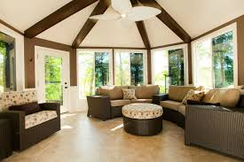 four season rooms with four season rooms furniture with