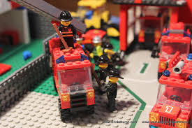 Bricksburgh.com: Fire Truck Wash Day Lego City Itructions For 60004 Fire Station Youtube Trucks Coloring Page Elegant Lego Pages Stock Photos Images Alamy New Lego_fire Twitter Truck The Car Blog 2 Engine Fire Truck In Responding Videos Moc To Wagon Alrnate Build Town City Undcover Wii U Games Nintendo Bricktoyco Custom Classic Style Modularwith 3 7208 Speed Review Lukas Great Vehicles Picerija Autobusiuke 60150 Varlelt