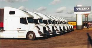 Truck Sales Slipped In September, But Totals Still Up For 2017 ... Commercial Truck Dealerships Best Image Kusaboshicom Ford Dealership Serving Melrose Park Il Freeway New And Used Sales Parts Service Repair Preowened Commercial Truck Dealers Pa Youtube Vehicles For Sale Trucks For In Blythe Ca Empire Trailer Homestead Fl Max Wiesner Gmc Isuzu Dealership Conroe Tx 77301 Brevard North Carolina Work Colorado Dealers Fleet Com Sells Medium Heavy Duty