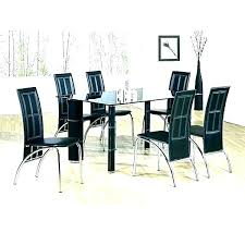 Dreaded Used Dining Room Chairs For Sale Ideas You Second Hand Furniture