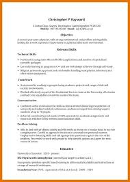 9-10 Qualifications In Resume Examples | Juliasrestaurantnj.com 99 Key Skills For A Resume Best List Of Examples All Types Jobs Qualifications Cashier Position Sarozrabionetassociatscom Formats Jobscan Sample Job Qualifications Unique Photos Cv Format And The To On Your Hairstyles Work Unusual Elegant Good What Not Include When Youre Writing Templates Registered Mri Technologist Sales Manager Monstercom Key Rumes Focusmrisoxfordco