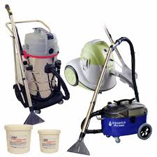 Carpet Cleaning Machine | EBay Commercial Carpet Cleaning Total Plan Service Ltd Used Butler Van For Sale 11900 Truck Mount Vs Portable Units Visually Machines Sapphire Scientific 2500hs Truckmount Cleaner Powervac Gp Refurbishment Steamin Steves Truckmounted Steam System For Phoenix Griffith Blog Brite Our Equipment Too Clean Maui Baddest On The Planet By