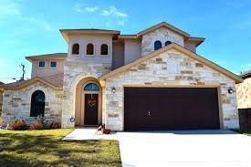 100 Houses F 7111 Andalucia St Killeen TX 76542 Singleamily Home 20