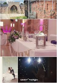 Having A Barn Wedding? Here's My 6 Top Tips, With Lots Of ... Wasing Park Barn Wedding Venue In Berkshire December Ten Of The Best No Corkage Venues Weddingplannercouk 25 Cute Venues Hampshire Ideas On Pinterest Flower Of Monks How To Find The Perfect Bijou Ideal Wickham House Castle Gallery Jacobs Pillow Collective Wedding Hampshire Rivervale Yateley Massachusetts Tented Indoor Weddings 48 Best Images