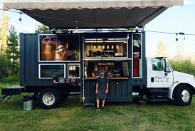100 Mobile Pizza Truck Simply