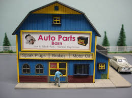 HO Scale Model Kits Catalog - Penn Dutch Scale Models Diy Toy Wooden Barn Adventure In A Box Sleich Farm Animals Toysrus 25 Unique Building Blocks Ideas On Pinterest Toys Dream Barn Jupinkle Tack Created By My Brother More Barns Can Be Cound Best Horse Farm Childrens Pros Postframe Kit Buildings Homemade Breyer Youtube This Is Such Nice Its Large And Could Probally Fit Two Design Input Wanted New Pole Build The Garage Journal