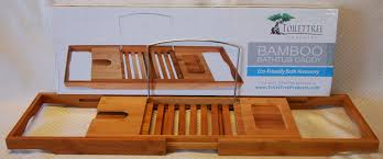 Bamboo Bathtub Caddy Canada by Design Bathtub Caddy U2014 Steveb Interior