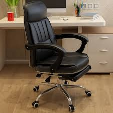 USD 194.50] Quan Qi Computer Chair Leather Chair Home Swivel Chair ... Odyssey Series Executive Office Gaming Chair Lumbar And Headrest Promech Racing Speed998 Brown Cowhide Promech Bc1 Boss Thunderx3 Gear For Esports Egypt Accsories Virgin Megastore Coaster Fine Fniture Turk Cherry Vinyl At Lowescom Shop Killabee Style Flipup Arms Ergonomic Luxury Antique Effect Faux Leather Bean Bag Chairs Or Grey Ferrino Black Rapidx Touch Of Modern Noble Epic Real Blackbrown Likeregal Pc Home Use Gearbest Argos Home Mid Back Officegaming In Peterborough 3995