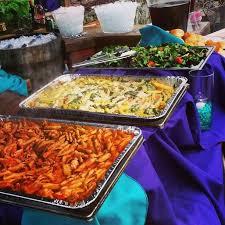 Summer Wedding Dinner Menu Ideas Best 25 Cheap Food On Pinterest Easy Cute Shower Gift