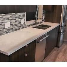 marble granite kitchen bath