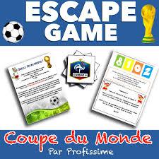 CM1 Ressources Pédagogiques Jeux Et Leçons à Télécharger Sur LSDM