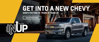 100 Cheap Truck Parts Chevy Strosnider Chevrolet Sales Service In Hopewell VA