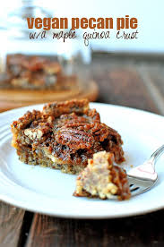 Pumpkin Pie Without Crust And Sugar by Best 25 Dairy Free Pecan Pie Ideas On Pinterest Gluten Free