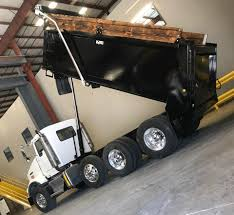 KYFAB, LLC - In The Market For A Tri-Axle Dump Truck??... | Facebook Sinotruk 336hp Tri Axle 10 Wheel 1863m3 Loading Capacity Howo Dump Kenworth Trucks For Sale Durham Truck Equipment Sales Service Inventory For Sale In 1214 Yard Box Ledwell 2018 Peterbilt 348 Triaxle Truck Allison Automatic Reefer Variations Of The Deuce Deuce Site Used 2006 Peterbilt 379 Ex Hoods Triaxle Steel Dump For Sale 2016 1281 Bwise Dlp Series Heavyduty Trailer W Hydraulic 1984 Ford Ltl9000 Sn 1fdya92x4eva51716 Cat What You Need To Know When A Straight Truck Needs Pull Trailer