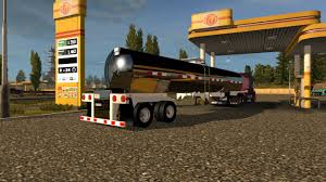 Polar Food Grade Tanker In Game - YouTube Top 10 Trucking Companies In Missippi Heil Trailer Announces Light Weight 1611 Food Grade Dry Bulk Driving Divisions Prime Inc Truck Driving School Tankers Mainfreight Nz What Is It Like Pulling Chemical Tankers Page 1 Ckingtruth Forum Lgv Class Tanker Driver Immingham Powder Abbey 2018 Mac 1650 Fully Loaded Food Grade Dry Bulk Trailer Truck Paper Morristown Express In Indiana Local Oakley Transport Home Untitled