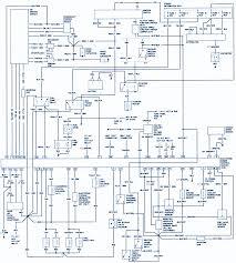 03 Ford Focus Wiring From Alternator - Modern Design Of Wiring Diagram •