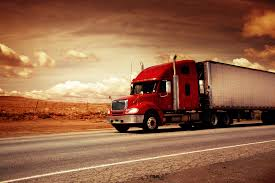 6 Top Reasons Shippers Choose Dedicated Logistics - NationaLease Blog Luff Trucking Llc Home Facebook Truck Trailer Transport Express Freight Logistic Diesel Mack Largest Yrc Series Rdwy 558000 561124 Index Of Imagestruckswhite01959hauler 1974 Ford C 700 Cab Over Engine Roadway Van Orange Fsvl H Road Transport Wikipedia Roadways One Stop Solutions Attenuators Krc Safety Co Inc Truck Drivers Indicted In Two Separate 5fatality 2015 Crashes On Companies Directory Driver Dies When Ctortrailer Leaves The Road And Plunges