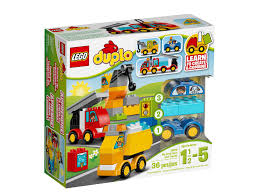 Ermitazas.lt | Konstruktorius LEGO DUPLO FHIRST CARS TRUCKS | E ... Lego Duplo Fire Station 4664 Funtoys 4977 Truck In Radcliffe Manchester Gumtree Airport Remake Legocom Lego Duplo Amazoncouk Toys Games 6168 Durham County Berlinbuy 10592 Fire Truck City Brickset Set Guide And Database Cheap Car Find Deals On Line At Alibacom 10846 Tti Kvzja Jtktengerhu Myer Online 5601 Ville 2008 Bricksfirst