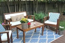 Patio World Outdoor Furniture Icker World Market Patio Furniture