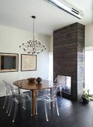 Dining Room Colors With Dark Wood Trim Contemporary Decorating Color Schemes