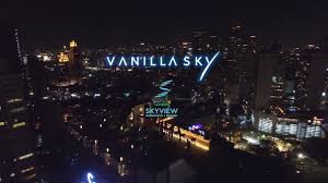 Vanilla Sky In Bangkok - Rooftop Bar Design By GEMA - Showcase ... Red Sky Rooftop Bar At Centara Grands Bangkok Thailand Stock 6 Best Bars In Trippingcom On 20 Novotel Sukhumvit Youtube Octave Marriott Hotel 13 Of The Worlds Four Seasons Hotels And Resorts Happy New Year January Hangout Travel Massive Park Society So Sofitel Bangkokcom Magazine Incredible City View From A Rooftop Bar In Rooftop For Bangkok Cityscape Otography Behance Party Style The Iconic Rooftops Drking With Altitude 5 Silom Sathorn