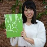 AKB48, 横山 由依, ムンバイ, インド, JKT48, 高橋 みなみ, AKB48グループ, SHOWROOM, TPE48