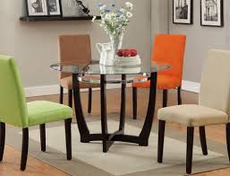 Ikea Dining Room Sets Canada by Dining Room Astonishing Ikea Dining Table Four Chairs Imposing