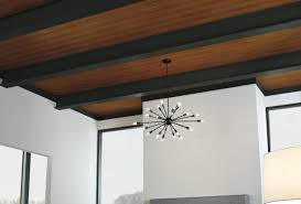 100 Wooden Ceiling Ideas S Armstrong Residential