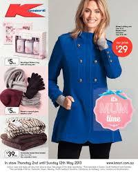 Kmart Bath Gift Sets by Kmart Summer Dresses Designs U2013 Dress Ideas