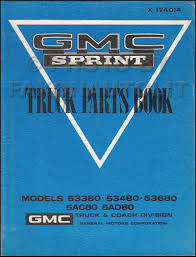 1971-1974 GMC Sprint Parts Book Original Old Chevytrucks Classic Truck Parts Shopping Cart Warner Robins Chevy Buick Gmc Dealer Used Cars 1971 Truck The Second Annual Heritage Days Festival W Flickr Windshield Gasket Seal 197180 Chevygmc Van Pickup Buyers Guide Drive 197172 Gm Front Disc Brake Rubber Flex Hose Line Your Definitive 196772 Chevrolet Ck Pickup Buyers Guide 47287chevytrucks Home Page 631971 Book P Models Delivery Box Sierra Grande For Sale 1918261 Hemmings Motor News 196988 Astro This Highway Star Went Dark As C 661971 Master Heavy Duty 7500