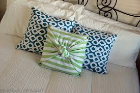 Decorative Couch Pillow Covers by 40 Diy Ideas For Decorative Throw Pillows U0026 Cases