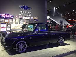 Detroit Auto Show On Twitter: