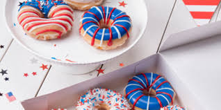 The Best 4th Of July Dining Deals Plus Limited-edition Red ... Mrs Fields Coupon Codes Online Wine Cellar Inovations Fields Milk Chocolate Chip Cookie Walgreens National Day 2018 Where To Get Free And Cheap Valentines 2009 Online Catalog 10 Best Quillcom Coupons Promo Codes Sep 2019 Honey Summer Sees Promo Code Bed Bath Beyond Croscill Australia Home Facebook Happy Birthday Cake Basket 24 Count Na