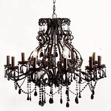 chandeliers design magnificent chandelier large modern