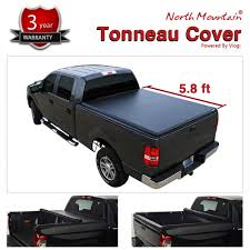 For 14-18 Silverado/Sierra/GMC 1500 5.75' Short Bed Roll-Up Tonneau ... Carryboy Fullbed Sliding Floor Vw Amarok Patent Us67056 Pullout Load Platform For Truck Cargo Beds 52019 F150 Decked Truck Bed Storage System 55ft Slide Plans Diy Platform Trucks Home Extendobed Drawers Photo Albums Fabulous Homes Interior Design Ideas Allyback Pick Up Rolling Cargo Beds Pickup Boxes My Types Of Slideout Kitchen For Overland Vehicles Gearjunkie Storage Drawers In Bed Diy Cb778 Slides Youtube