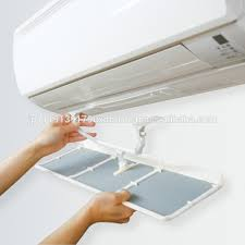 Ceiling Ac Vent Deflectors by Easy Using Ac Wind Deflector For Air Cooler Price Popular In Japan