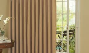 Yellow Gray Curtains Target by Delicate Picture Of Give Burlap Curtains With Grommets Dazzle