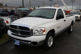 100 High Mileage Trucks Dodge For Sale Nationwide Autotrader