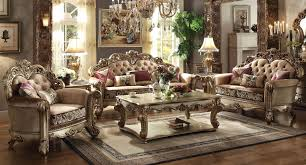 Diamond Furniture Inspirational Living Room Queen sofa Bed Mattress Grey Bedroom Furniture Set