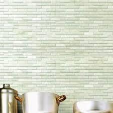 green tile for less overstock