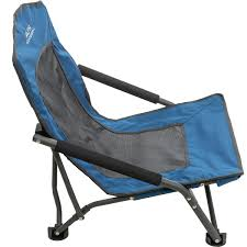 ALPS Mountaineering Roamer Chair | Backcountry.com Big Deal On Xl Camp Chair Black Browning Camping 8525014 Strutter Folding See This Alps Mountaeering Rendezvous Crazy Creek Quad Beach Best Chairs Of 2019 Switchback Travel King Kong Steel And Polyester Top 10 In 20 Pro Review The Umbrellas Tents Your Bpacking Reviews Awesome Buyers Guide Hqreview
