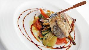 cuisine villeneuve d ascq la terrasse du hé restaurant à villeneuve d ascq cuisine