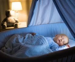 baby pucken oder lieber nicht wovor kinderärzte warnen