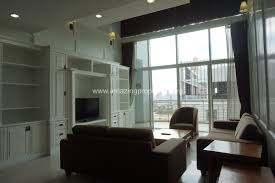 100 Penthouse Duplex 4 Bedroom For Rent Phrom Phong Amazing