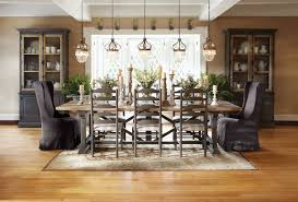 Arhaus Dining Chairs Arhaus Dining Chairs For Sale Arhaus Italian Mosaic Ding Table Lthr Chairs Apartment For Sale Arhaus Ding Chairs 28 Images Tuscany Side Chair Board And Batten Bedroom Makeover With Giveaway Room Banquette Fniture The Home Designs Contemporary Set Final Offer Kensington Spaces That Fit Your Personal Style City Farmhouse Of 4 Alice Slipcovered Crabtree Valley Mall Luciano From Kitchen Accents